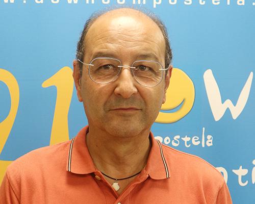 Delmiro Prieto