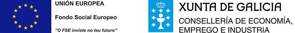 O Programa Operativo de Garantía Xuvenil permite contratar tres persoas para o SEPAP de Down Compostela
