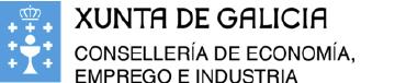Down Compostela contrata a cuatro profesionales a través dos Programas de Cooperación da Consellería de Emprego