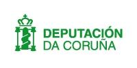 Deputacion de Coruña