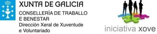 A Asociación Down Compostela volve por en marcha o programa 'Re-Cre-Arte no Lecer' cunha achega de Iniciativa Xove