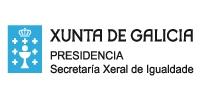 Xunta de Galicia - Presidencia - Secretaría Xeral de Igualdade