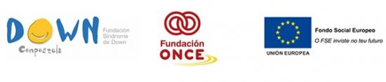 """La Fundación Once y el Fondo Social Europeo cofinancian el proyecto """"Replantéate"""""""