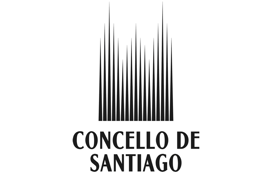 O Concello de Santiago financia o proxecto de vida independente 'Esto é vida'