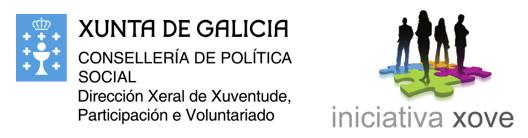 A Asociación Down Compostela desenvolve o proxecto 'Re-cre-arte no lecer'